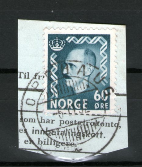 https://www.norstamps.com/content/images/stamps/148000/148694.jpg