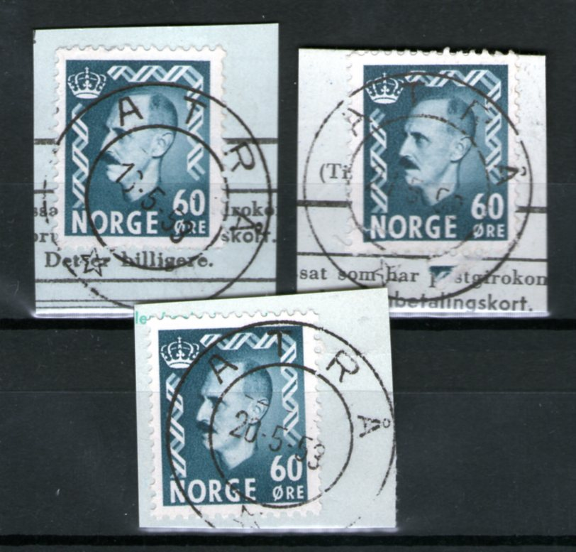 https://www.norstamps.com/content/images/stamps/148000/148701.jpg