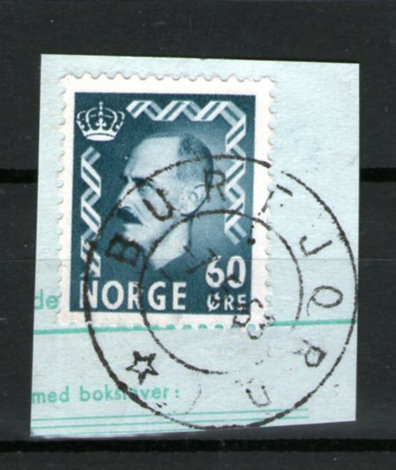 https://www.norstamps.com/content/images/stamps/148000/148733.jpg