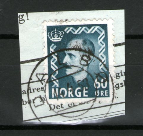 http://www.norstamps.com/content/images/stamps/148000/148743.jpg