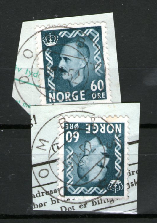 http://www.norstamps.com/content/images/stamps/148000/148746.jpg