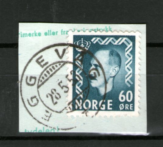 https://www.norstamps.com/content/images/stamps/148000/148749.jpg