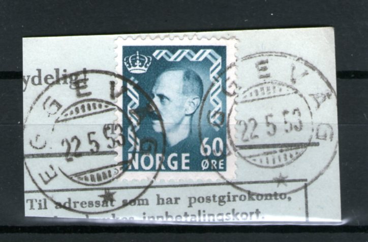 http://www.norstamps.com/content/images/stamps/148000/148757.jpg