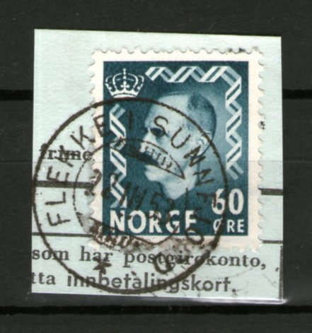 https://www.norstamps.com/content/images/stamps/148000/148766.jpg