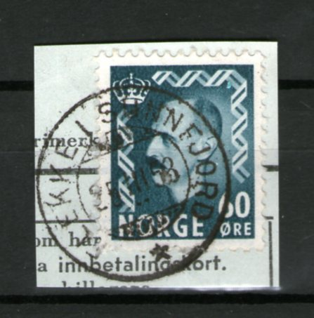 https://www.norstamps.com/content/images/stamps/148000/148767.jpg