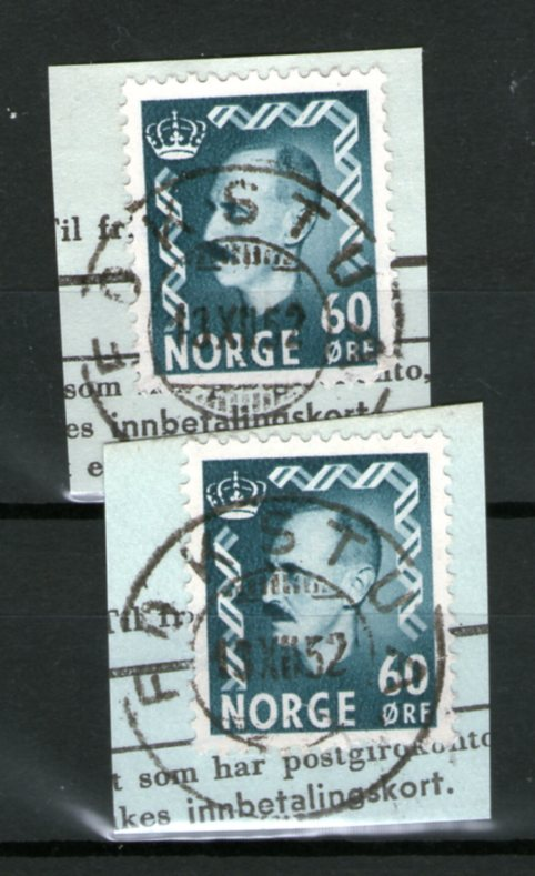 http://www.norstamps.com/content/images/stamps/148000/148769.jpg