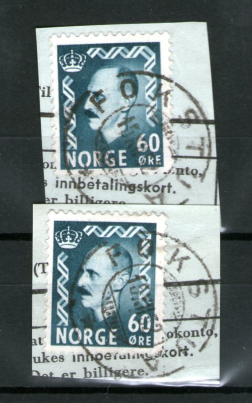 http://www.norstamps.com/content/images/stamps/148000/148770.jpg