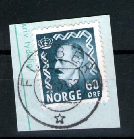 http://www.norstamps.com/content/images/stamps/148000/148771.jpg