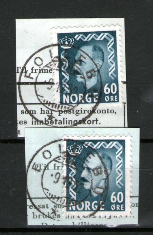 http://www.norstamps.com/content/images/stamps/148000/148772.jpg