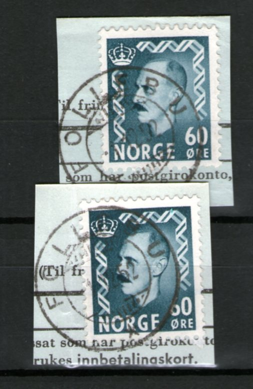 http://www.norstamps.com/content/images/stamps/148000/148773.jpg