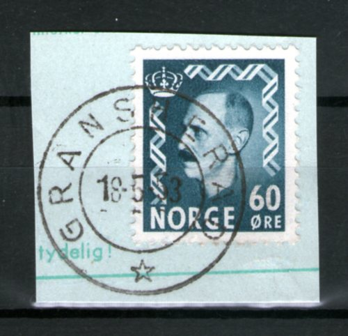 https://www.norstamps.com/content/images/stamps/148000/148787.jpg
