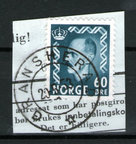 https://www.norstamps.com/content/images/stamps/148000/148788.jpg