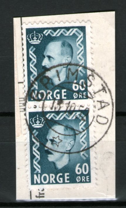 http://www.norstamps.com/content/images/stamps/148000/148789.jpg