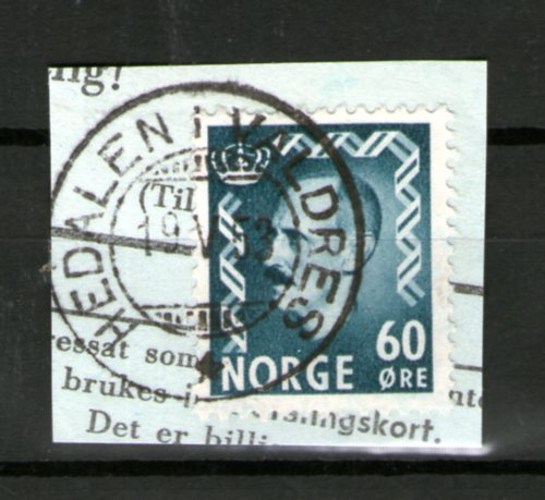 http://www.norstamps.com/content/images/stamps/148000/148807.jpg