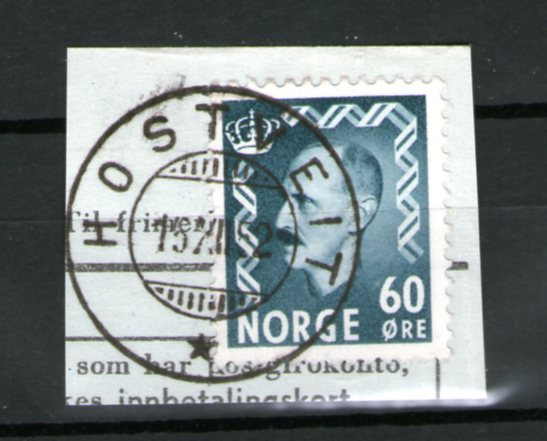 http://www.norstamps.com/content/images/stamps/148000/148815.jpg
