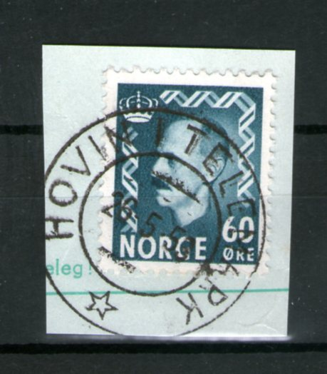 https://www.norstamps.com/content/images/stamps/148000/148818.jpg
