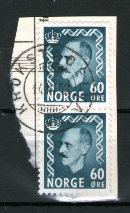 http://www.norstamps.com/content/images/stamps/148000/148830.jpg