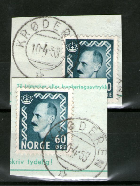 http://www.norstamps.com/content/images/stamps/148000/148831.jpg