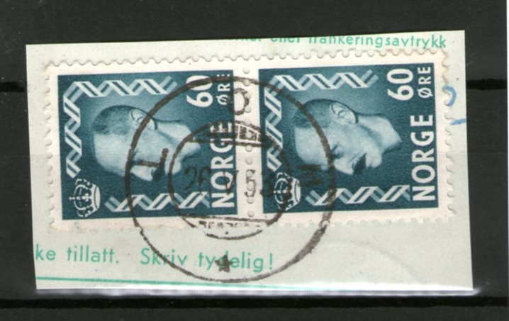 http://www.norstamps.com/content/images/stamps/148000/148855.jpg