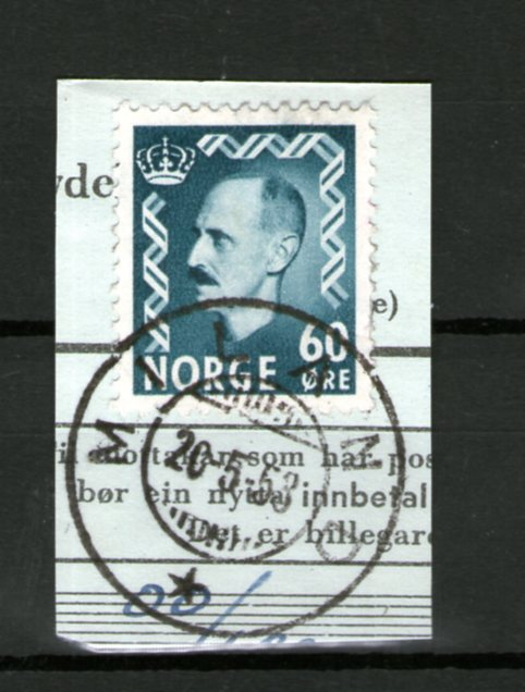 https://www.norstamps.com/content/images/stamps/148000/148863.jpg