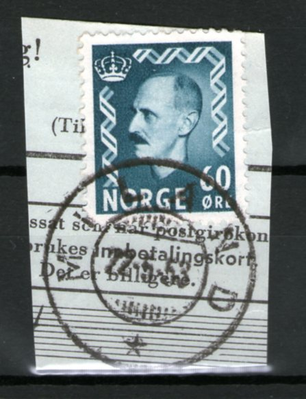 https://www.norstamps.com/content/images/stamps/148000/148864.jpg