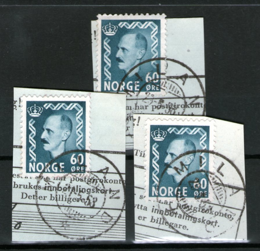 https://www.norstamps.com/content/images/stamps/148000/148865.jpg