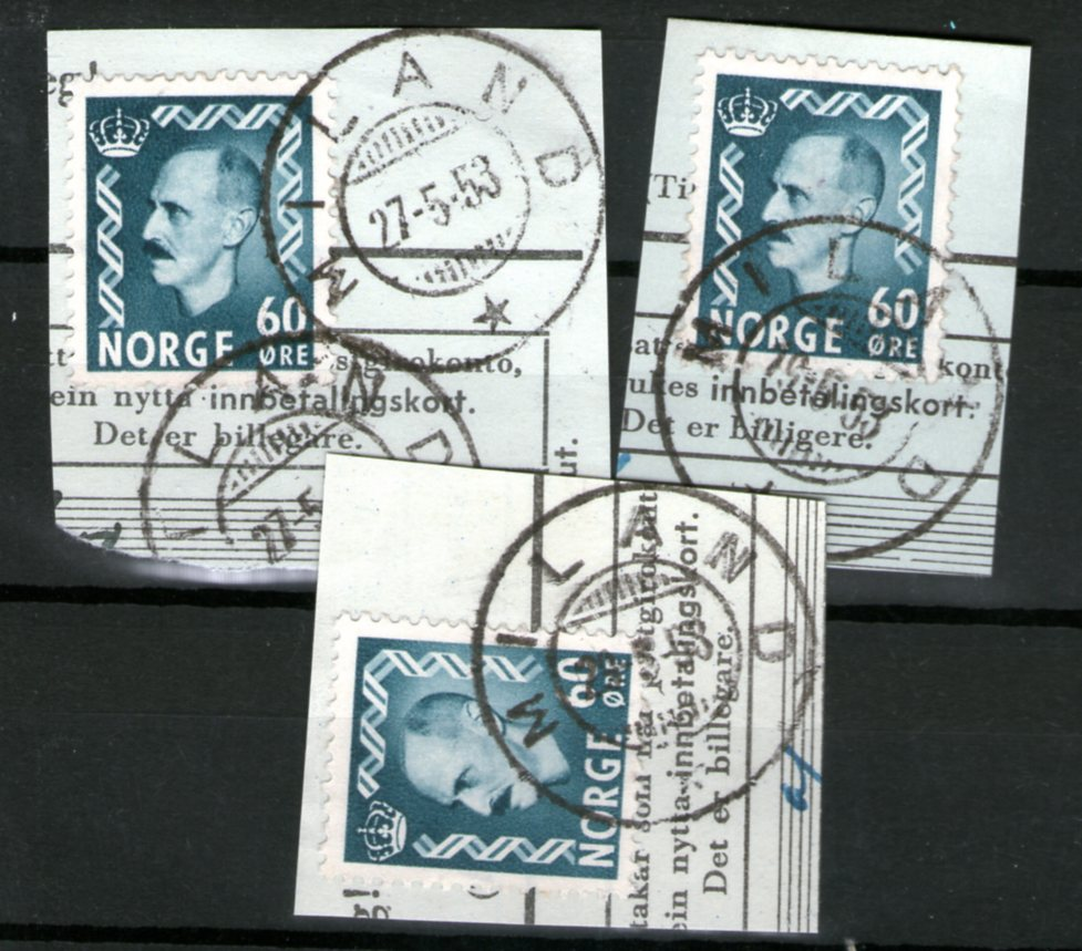 https://www.norstamps.com/content/images/stamps/148000/148866.jpg