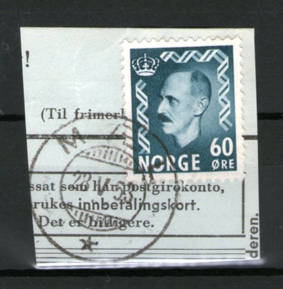 https://www.norstamps.com/content/images/stamps/148000/148877.jpg