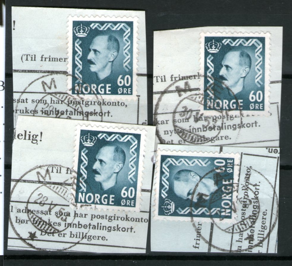 https://www.norstamps.com/content/images/stamps/148000/148878.jpg