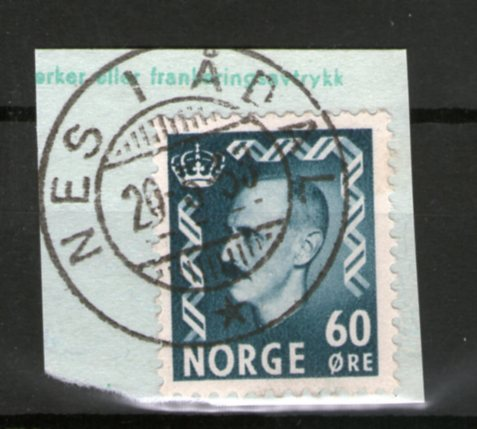 http://www.norstamps.com/content/images/stamps/148000/148887.jpg