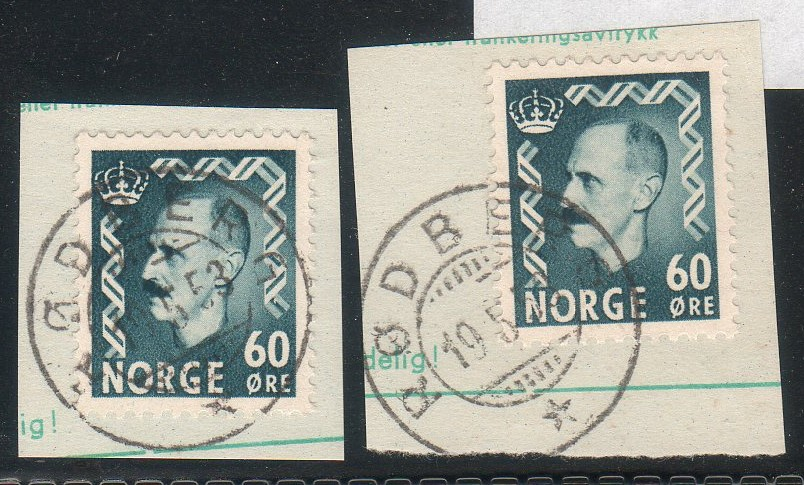 http://www.norstamps.com/content/images/stamps/149000/149265.jpg