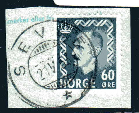 http://www.norstamps.com/content/images/stamps/149000/149277.jpg