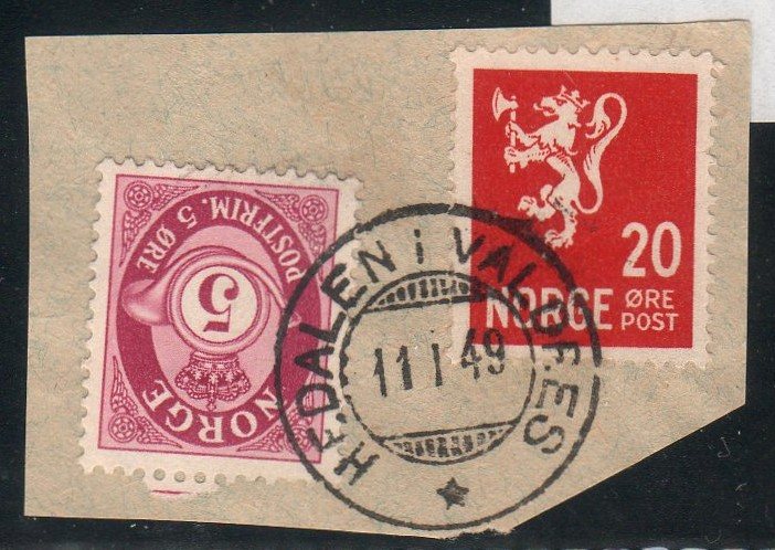 http://www.norstamps.com/content/images/stamps/149000/149289.jpg