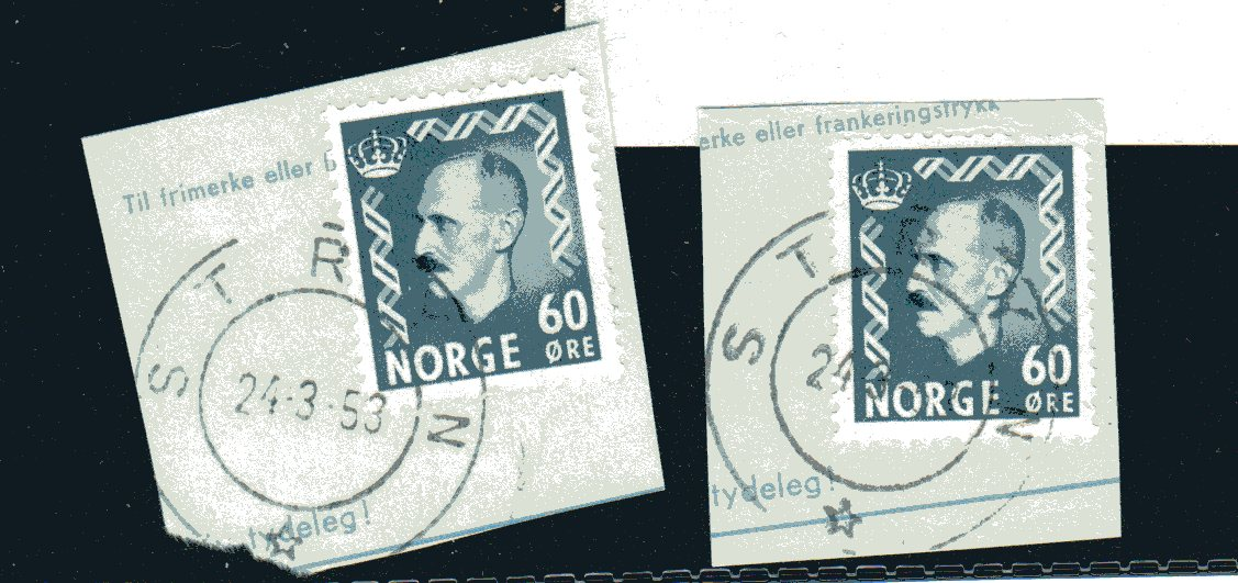 https://www.norstamps.com/content/images/stamps/149000/149306.jpg