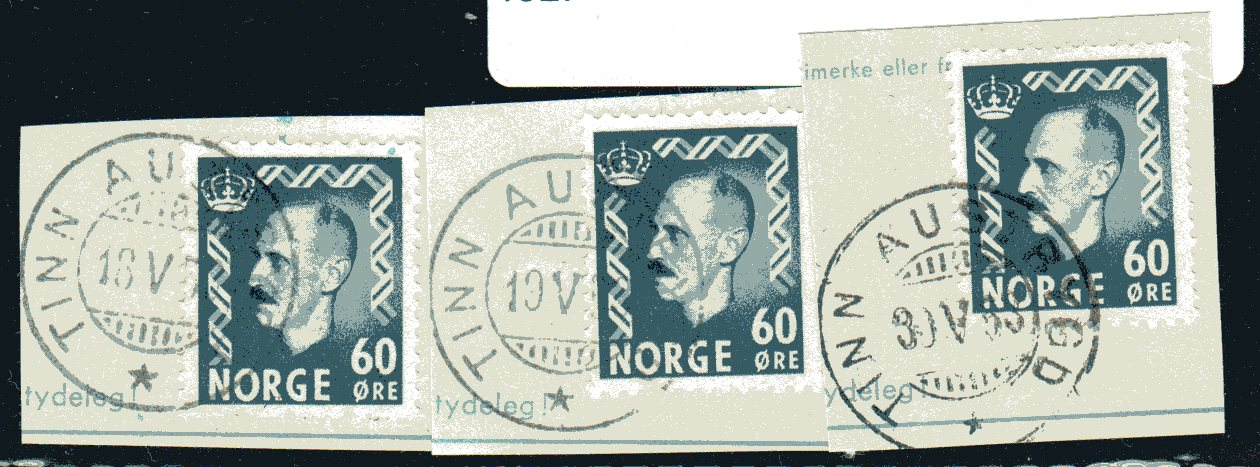 https://www.norstamps.com/content/images/stamps/149000/149317.jpg