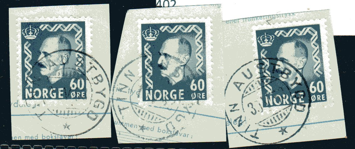 https://www.norstamps.com/content/images/stamps/149000/149318.jpg