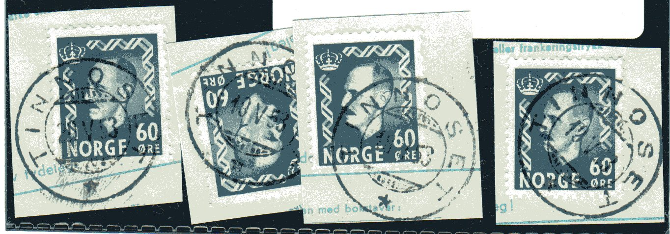 https://www.norstamps.com/content/images/stamps/149000/149319.jpg
