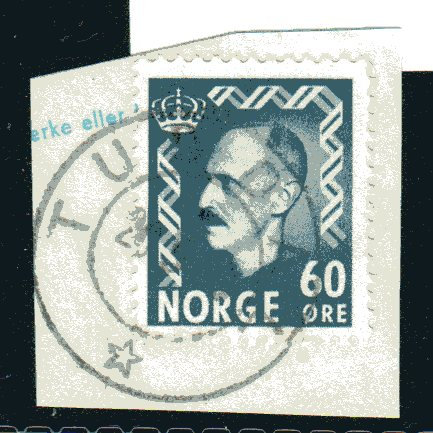 https://www.norstamps.com/content/images/stamps/149000/149330.jpg