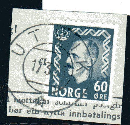 https://www.norstamps.com/content/images/stamps/149000/149334.jpg