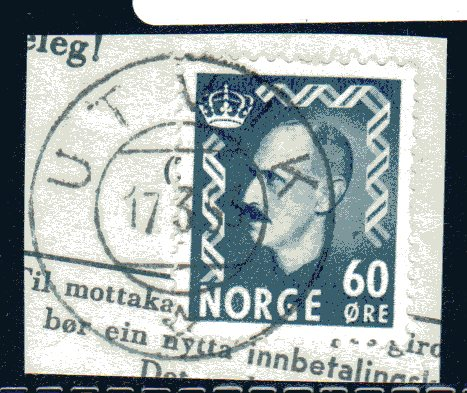 https://www.norstamps.com/content/images/stamps/149000/149335.jpg