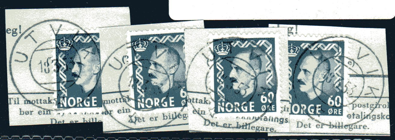 http://www.norstamps.com/content/images/stamps/149000/149336.jpg
