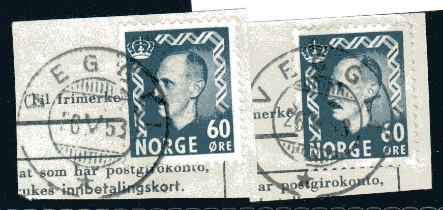 http://www.norstamps.com/content/images/stamps/149000/149345.jpg