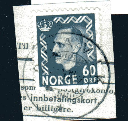 http://www.norstamps.com/content/images/stamps/149000/149365.jpg