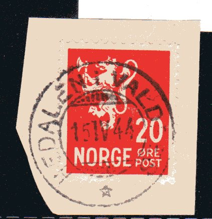 http://www.norstamps.com/content/images/stamps/149000/149375.jpg