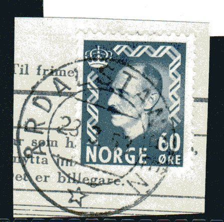 https://www.norstamps.com/content/images/stamps/149000/149377.jpg