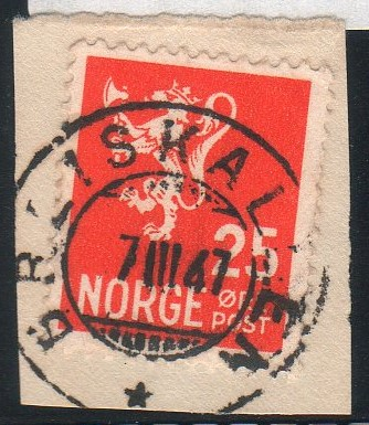 http://www.norstamps.com/content/images/stamps/149000/149383.jpg