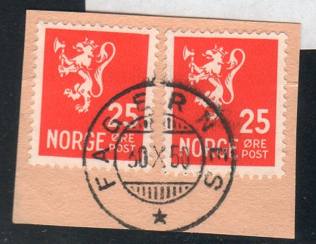 http://www.norstamps.com/content/images/stamps/149000/149385.jpg