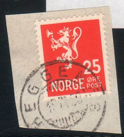 http://www.norstamps.com/content/images/stamps/149000/149386.jpg