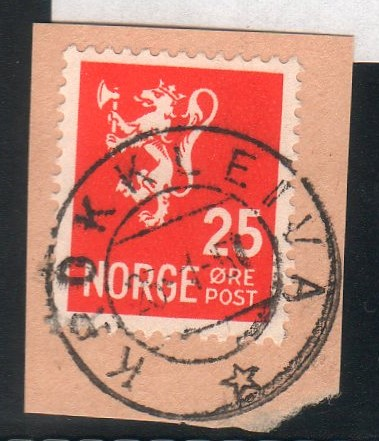 http://www.norstamps.com/content/images/stamps/149000/149389.jpg