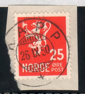 http://www.norstamps.com/content/images/stamps/149000/149390.jpg